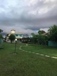 Título do anúncio: Casa - Venda - Condomínio Morada Dos Pássaros - Lagoa Santa
