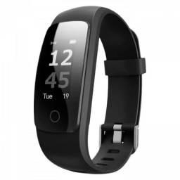 Relógio Monitor Cardíaco Easy Mobile { nova geração }