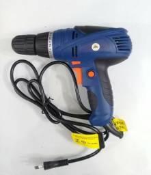 Parafusadeira e Furadeira Eletrica 380W - Similar Makita