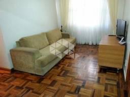 Apartamento à venda com 3 dormitórios em Vila ipiranga, Porto alegre cod:AP10377