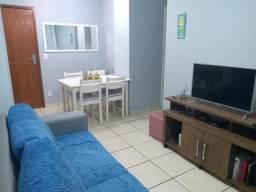Apartamento 2q - Vicente de Carvalho