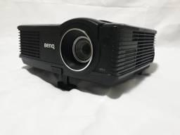 Projetore Benq ( Defeito Chip DMD)