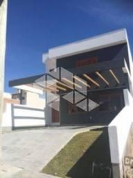 Casa à venda com 5 dormitórios em Guarujá, Porto alegre cod:CA1228
