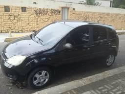 Vendo Ford Fiesta 2003 10mil - 2003