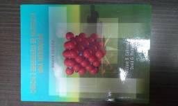Vendo Livro Ciência e Engenharia dos Materiais - Uma Introdução - 8ª edição