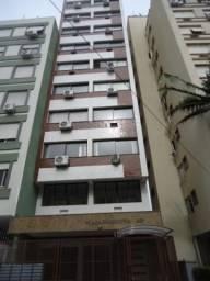 Apartamento à venda com 1 dormitórios em Centro histórico, Porto alegre cod:9914794