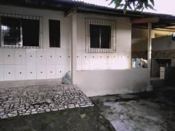 Casa Bairro Novo Horizonte -São Mateus/ES (Leia o anúncio)