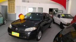 Renault megane expression 1.6 2010
