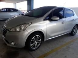 Peugeot griffe 1.6 2014 - 2014