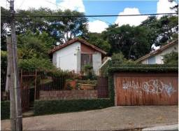Casa de condomínio à venda com 1 dormitórios em Santa tereza, Porto alegre cod:9890138