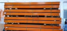 Porta Pallet/Pallets/Palete