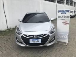 Hyundai I30 1.6 Mpfi 16v - 2014
