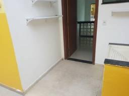 Alugo um Òtimo apartamento com 3 quartos em Porto Seguro - BA