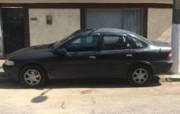 Vendo Chevrolet Vectra 1998 2.0 8v - 1998