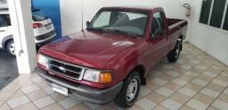 Ranger XL 1995 - 1995