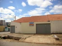 Casa Pedro Ludovico
