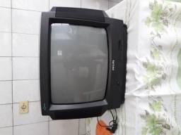 Tv Philips bom preço