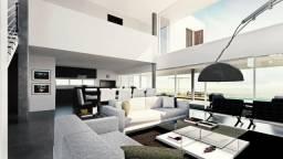 Casa de condomínio à venda com 5 dormitórios em Xangri-lá, Xangri-lá cod:9890287