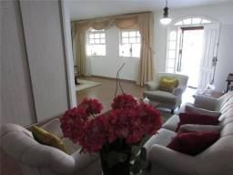 Casa para aluguel, 4 quartos, 3 vagas, caiçaraadelaide - belo horizonte/mg