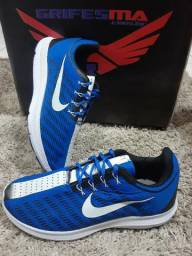 Nike Azul 42