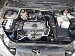 Motor Parcial 206 207 c3 1.4 82cv flex