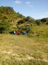 Fazenda Nazare- Munis Ferreira-Bahia -Brazil