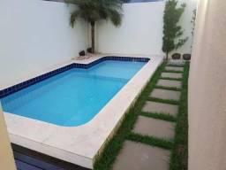 Belvedere Casa Térrea á venda