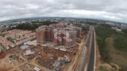 Título do anúncio: Apartamento à venda com 2 dormitórios em Igara, Canoas cod:AP12326