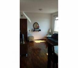 Apartamento à venda com 3 dormitórios em Caiçara, Belo horizonte cod:2600