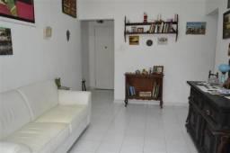 Apartamento à venda com 2 dormitórios em Leblon, Rio de janeiro cod:831899