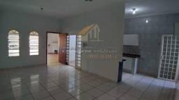 Casa à venda com 3 dormitórios em Centro, Jardinópolis cod:55956