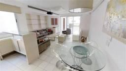 Apartamento à venda com 4 dormitórios em Leblon, Rio de janeiro cod:833219