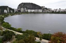 Apartamento à venda com 3 dormitórios em Lagoa, Rio de janeiro cod:834559