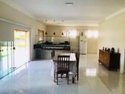 Casa de condomínio à venda com 2 dormitórios cod:55920