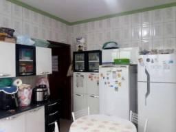 Título do anúncio: Casa no Parque Ribeirão
