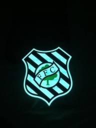 58ecbe79a6 Futebol e acessórios em Florianópolis e região