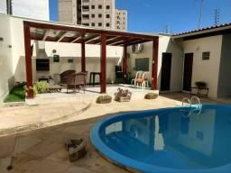 Casa à venda em São Luís e região 06b8e533219