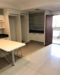 Venda apartamento no setor oeste em goiânia on line 62. 999.459.921