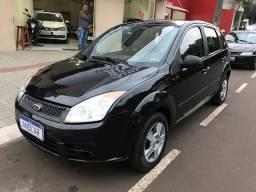 Ford Fiesta 1.0 flex - 2009