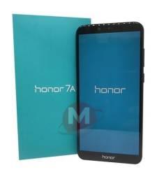 Huawei Honor 7a 3gb Ram / 32gb Rom Global
