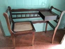 Móvel antigo herança de família comprar usado  Porto Alegre