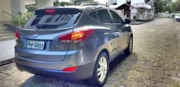 Hyundai ix35 2016 COMPLETA IPVA + GARANTIA - 2016