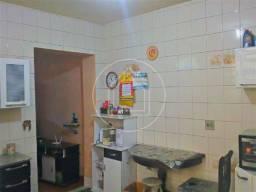 Casa à venda com 2 dormitórios em Centro, Rio de janeiro cod:859354