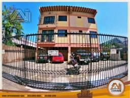 Vendo apartamento 3 quartos no bairro Benfica