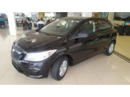 CHEVROLET  ONIX 1.0 MPFI JOY 8V FLEX 4P 2019 - 2019