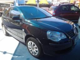 Volkswagen Polo 2009 - 2009