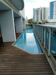 Título do anúncio: Belíssimo apartamento no Ed Champagne - Três Rios-RJ