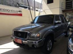 Ranger Xlt 2008 - 2008
