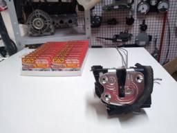 Título do anúncio: Fechadura elétrica Hyundai HB20 traseira direita - Original
