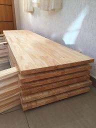 Painel de Pinus / Chapa de pinus / painel de madeira